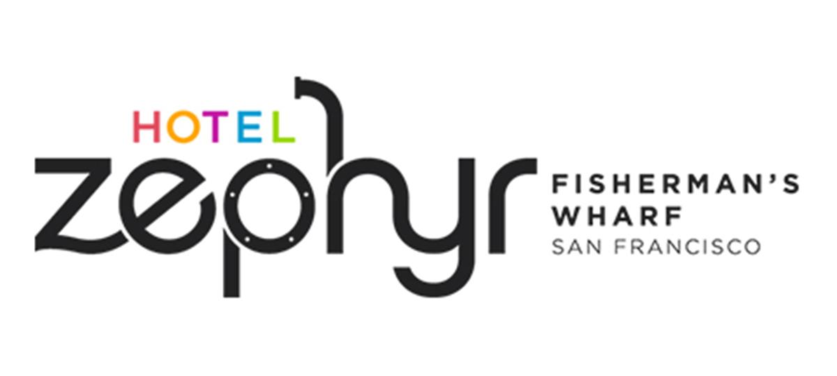 HotelZephyr_Logo-cropped-v2