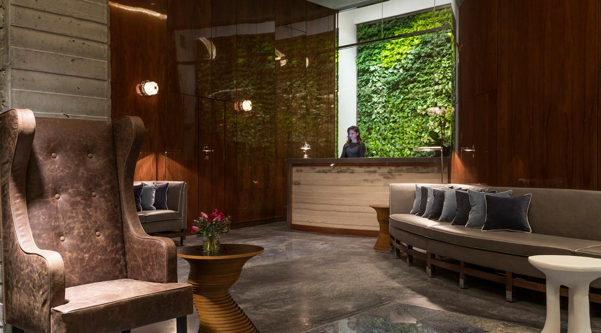 hotel-hugo-lobby