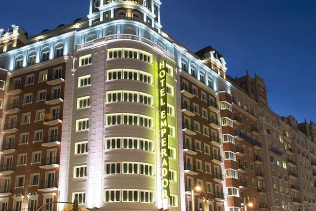 fachada_hotel_emperador_madrid_650x434