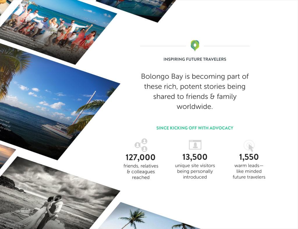 bolongobay-advocacy