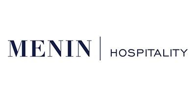 menin-hospitality