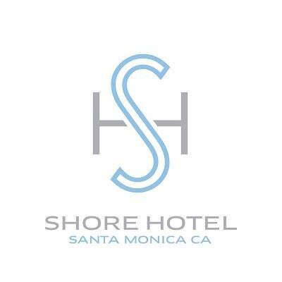 shore-hotel