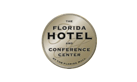 florida-hotel-logo