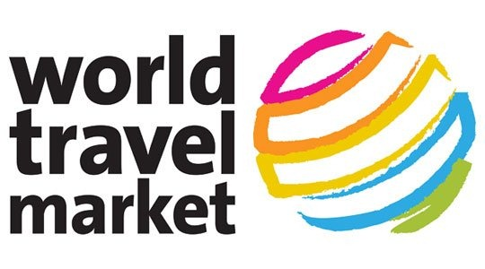 work-travel-market-logo