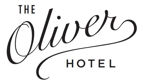 oliver-hotel-logo