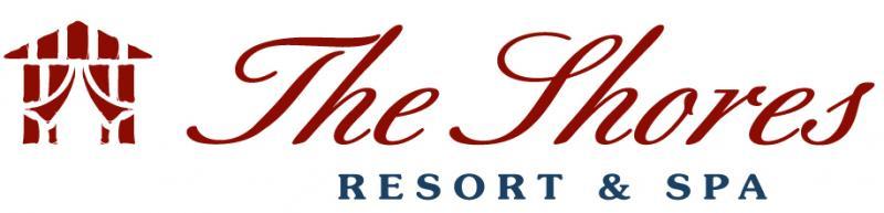 shores-logo