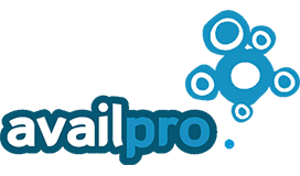availpro-logo-full