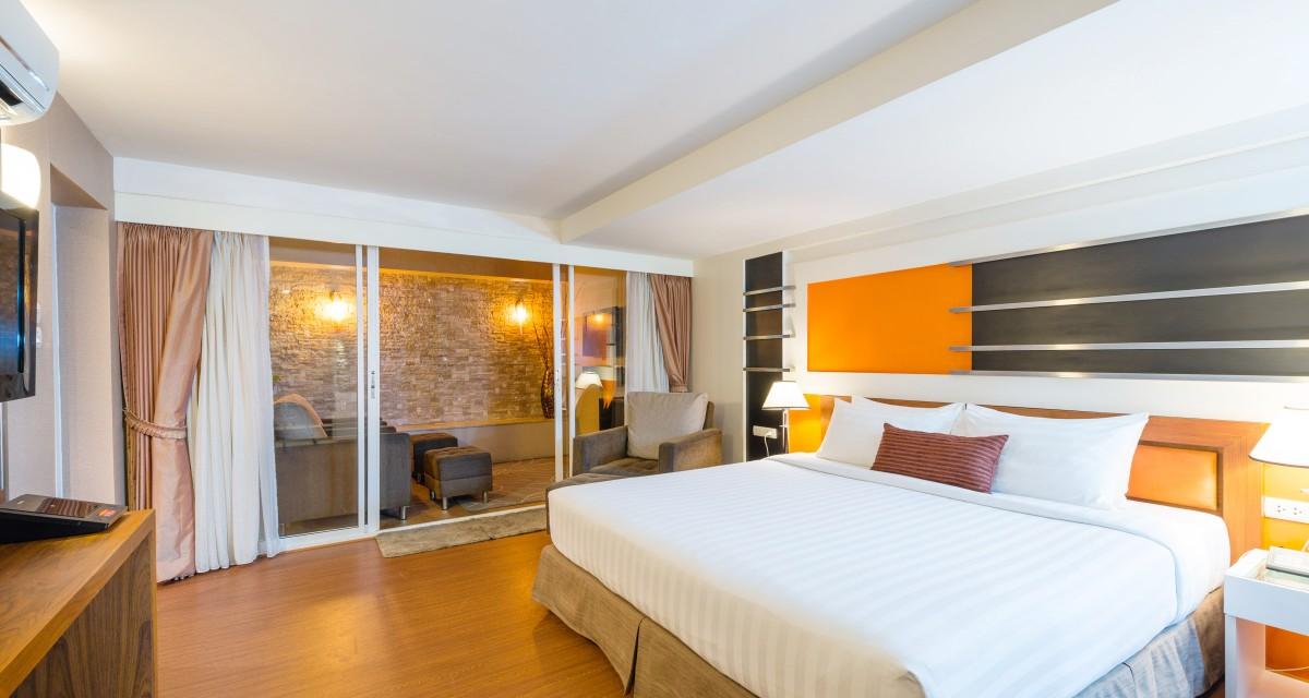 the-key-hotel-sukhumvit