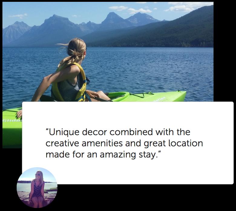 adrift-hotel-canoe