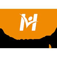 smarthotel-logo