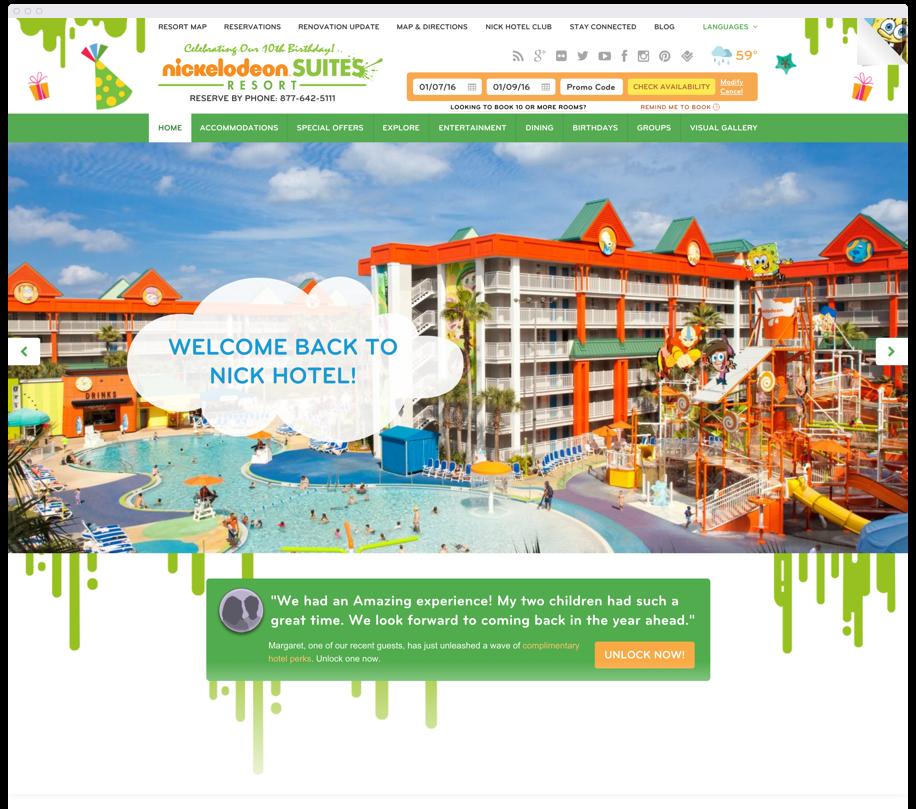 nick-homepage