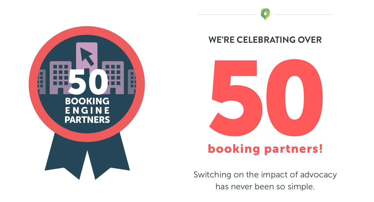 50-booking-engine-badge-2