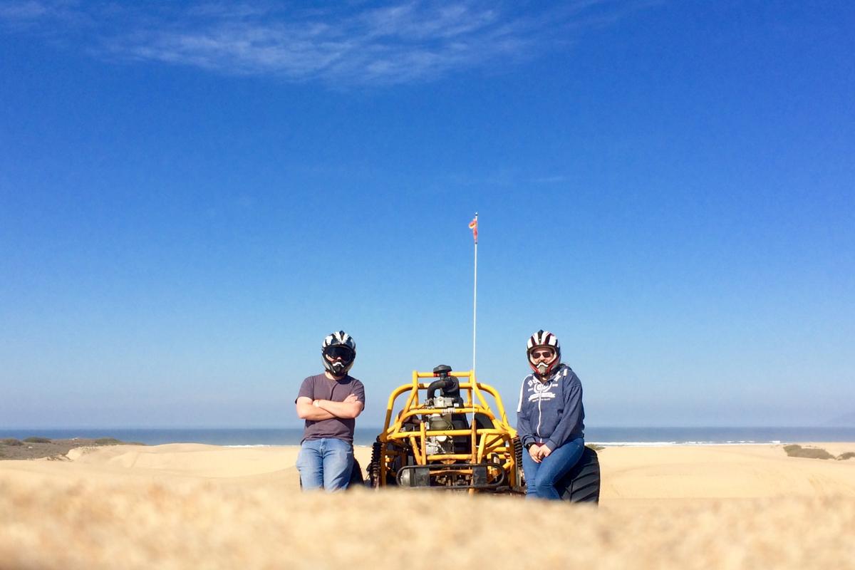 seaventure-top-march