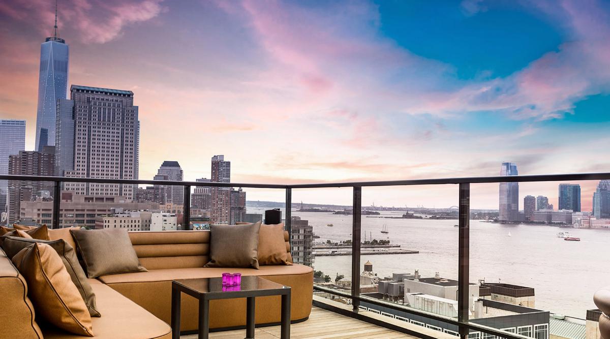hotel-hugo-rooftop
