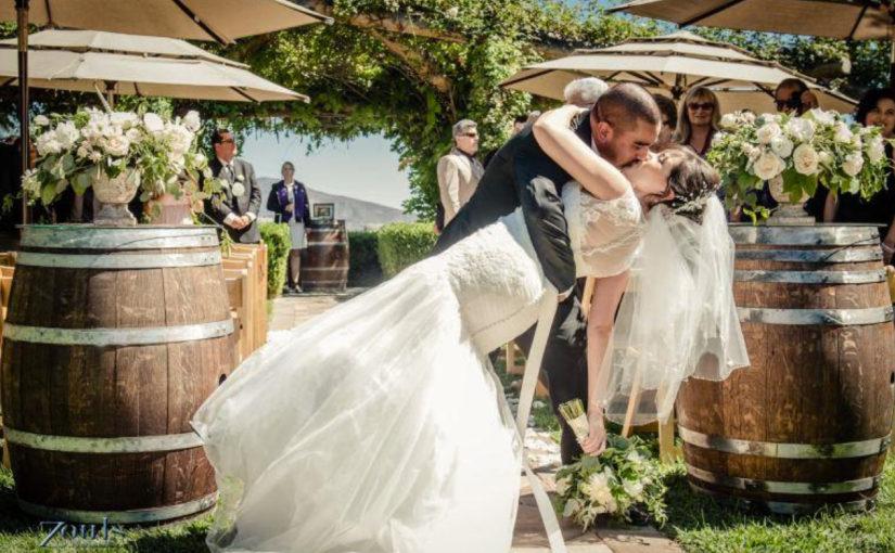 Wedding stories worth rekindling