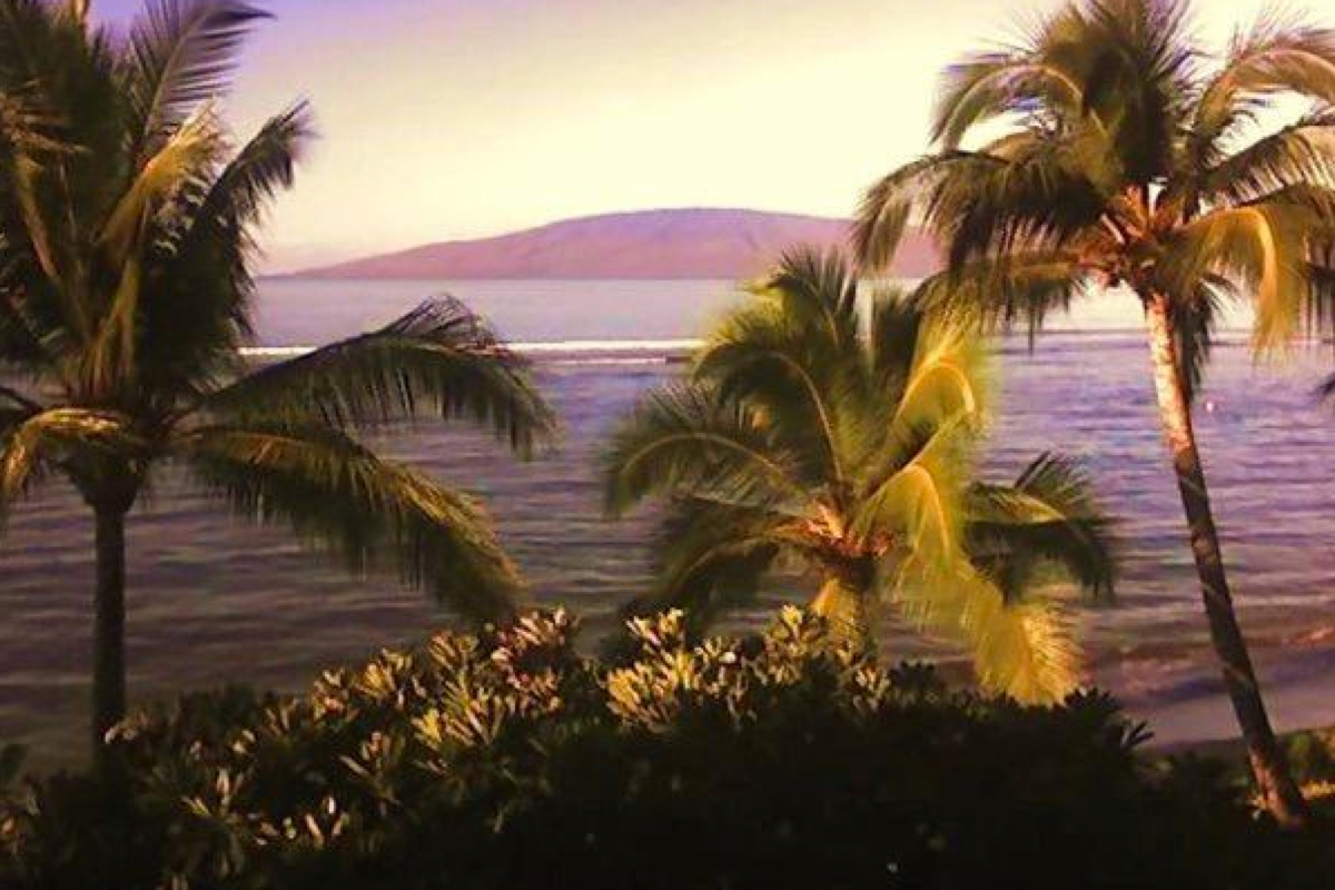 Lahaina Shores – A favorite April guest story from Flip.to