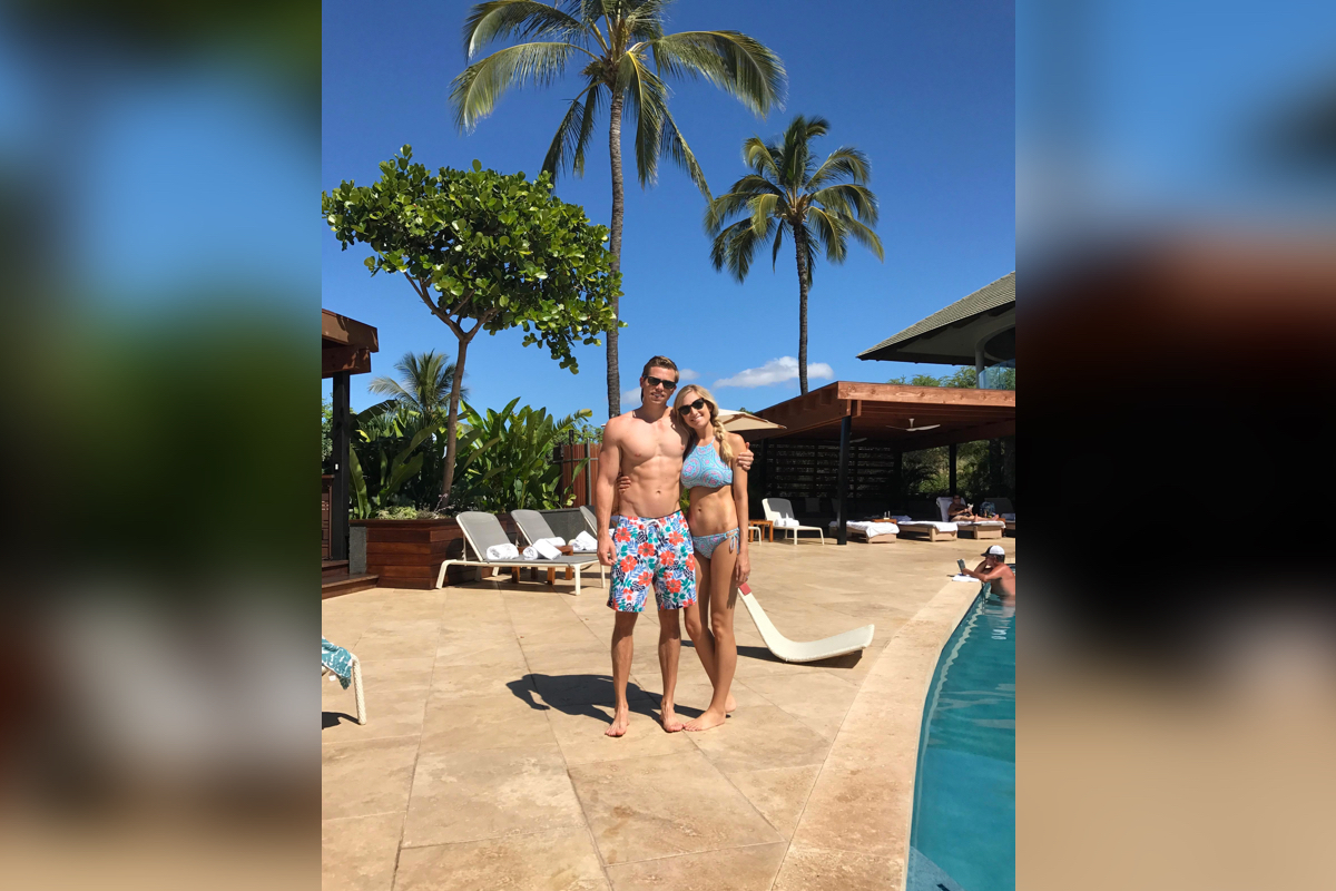 Hotel Wailea – A favorite May guest story from Flip.to