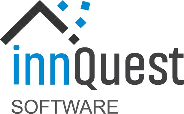 InnQuest logo