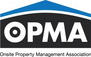 OPMA Membership