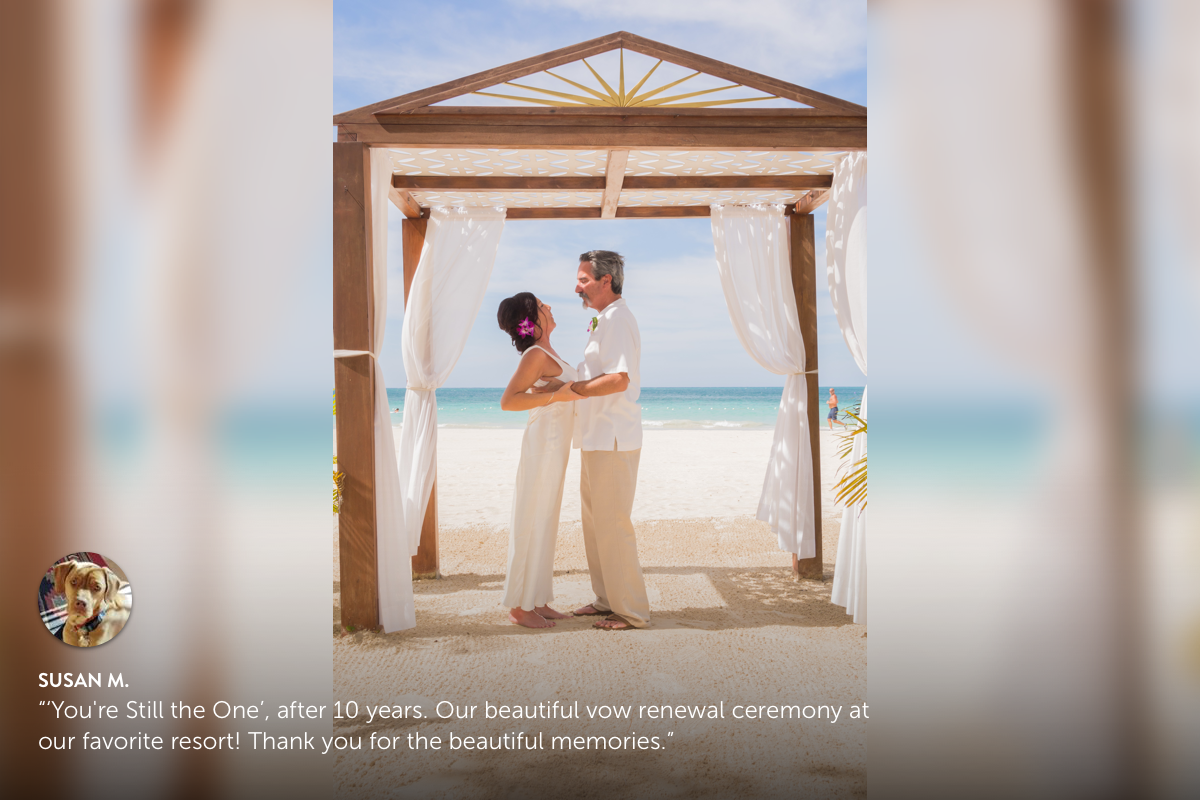 Couples Resorts Jamaica – Ocho Rios and Negril, Jamaica