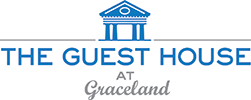 The Guest House at Graceland's logo